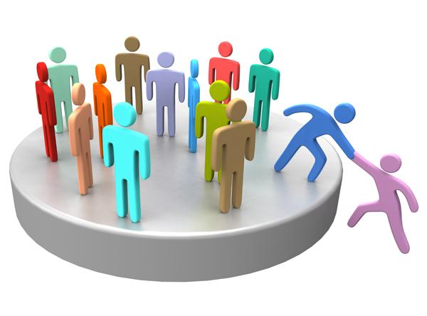 Membuat Sistem Membership Dengan PHP MySQL