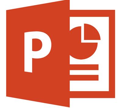 ShortCut Ms Powerpoint Mempermudah Pekerjaan Pembuatan Slide
