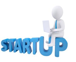 startup bisnis