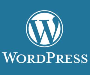 Jenis-Jenis WordPress Post Type, Apa Dan Bagaimana?