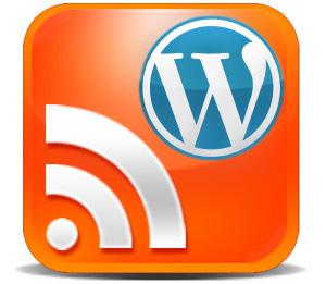 Mengambil Konten RSS Feed WordPress Menggunakan PHP