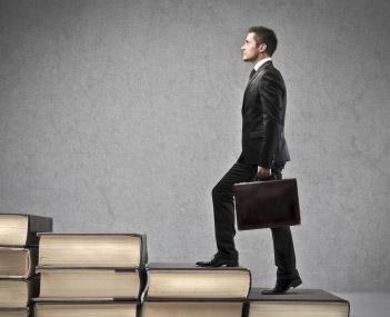 Yuk! Kenali 2 Pondasi Dasar Internet Marketing! Bag. 2 – Habis
