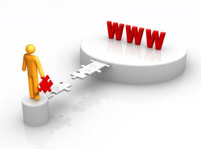 Internet Marketing: Membuat Konten Yang Datangkan Banyak Visitor