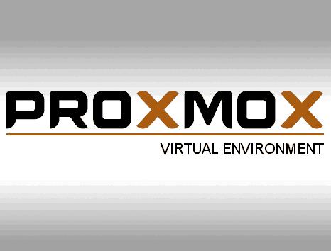 ProxMox : Distro Linux Keren Tangani Virtualisasi Server Jauh Lebih Mudah