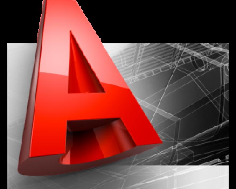 Tutorial Autocad : Membuat Kop (Keterangan) Gambar