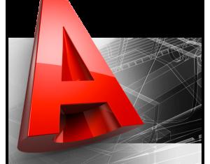 Tutorial Autocad : Menggabungkan Banyak Gambar Layout Jadi 1 PDF