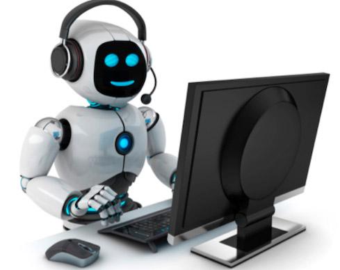Membuat Pekerjaan Di Online Serba Otomatis Dengan CURL WebBot
