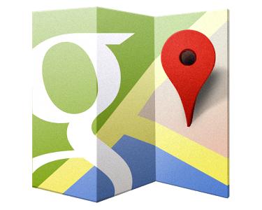 Belajar Google Maps API V3 : Tahap Awal Membuat Maps