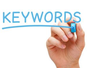 5 Kesalahan Fatal Dalam Meriset Keyword / Kata Kunci