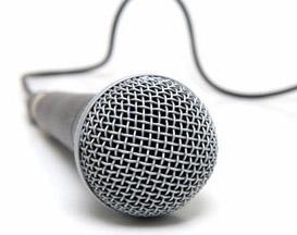 TalkTyper: Malas Menulis? Tulis Saja Dengan Suara!