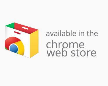 10 Chrome Extension Keren Untuk Praktisi Internet Marketing