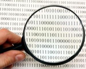 Obfuscator : Cara Asik Melindungi Kode JavaScript Anda