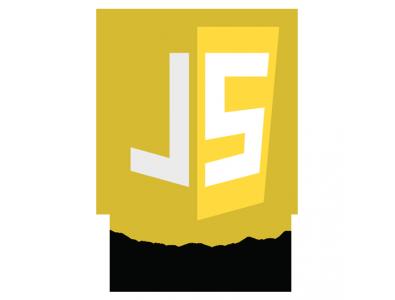 Dari JavaScript Menuju NodeJS: Yang Harus Anda Ketahui Mengenai JavaScript