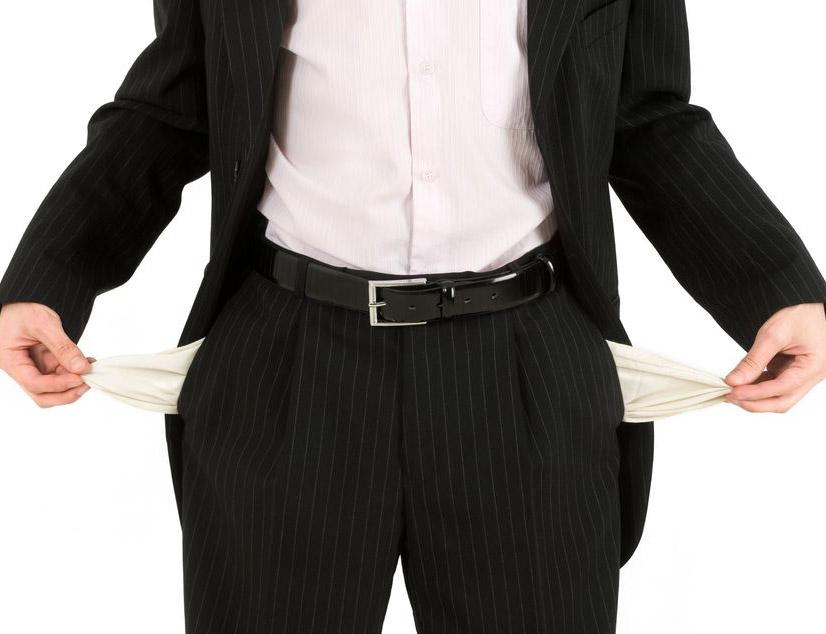 Ber-Bisnis Online/Offline Tanpa Modal? Masa Iya Sih?