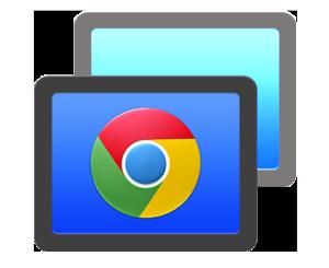 Gunakan Ini Untuk Me-Remote Komputer Anda Menggunakan Browser!
