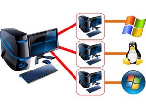 3 Virtual Machine Pendukung Belajar Jaringan Komputer