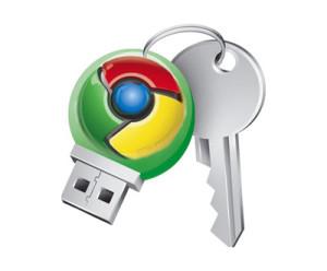 Cara Mengeksport Semua Username+Password Yang Tersimpan Di Chrome