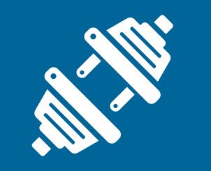 Dasar Pembuatan Sistem Plugin Pada CMS Bag. 2