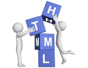 Text Fixer - Compress HTML : Jadikan Kode HTML Jauh Lebih Ringan