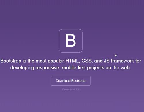 Belajar Bootstrap Dasar Bag.1 : Membuat Layout Web Jadi Lebih Efisien