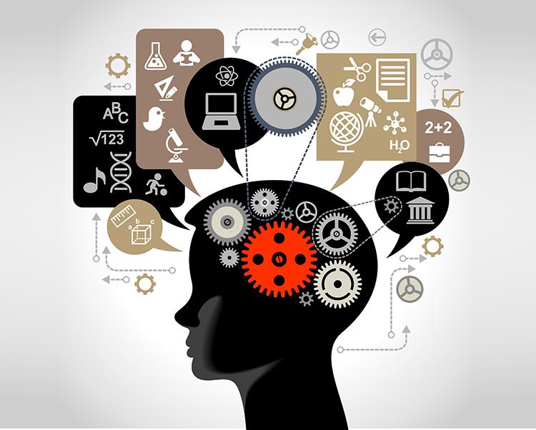 5 Cara Efektif Menemukan Ide, Inovasi Dan Inspirasi Tanpa Batas