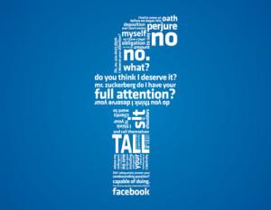 FB Invite All : Undang Seluruh Teman Ke FansPage Dengan Sekali Klik