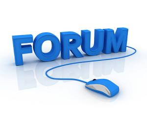 14 Forum + Group Seputar Web Development Yang Harus Anda Ikuti