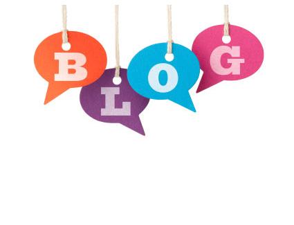 Inilah 12 Tips Blogging Para Blogger Sukses Tingkat Nasional & Dunia