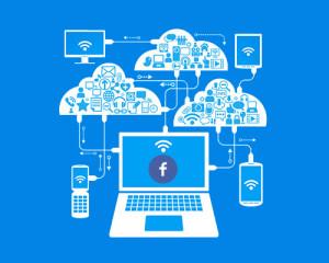Cara Asik Optimasi Facebook Marketing Dengan FB UID Scrapper