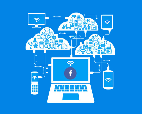 Cara Asik Optimasi Facebook Marketing Dengan FB UID Scrapper