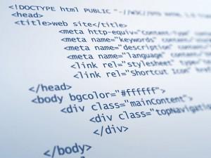 Jsbeautifier : Cara Cepat Percantik Struktur Kode HTML, CSS, JavaScript