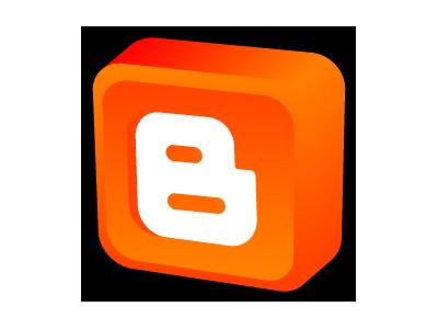 Cara Membuat Blog : Cara Memposting Artikel di Blog