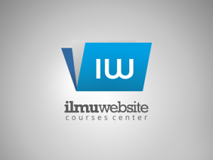ilmuwebsite courses center