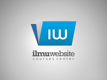 Telah Di Buka Ilmuwebsite Courses Center, Nggak Perlu Repot Untuk Jadi Expert!