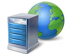WPNXM : Web Server Dengan Modern Web Technology - Sesuai Kondisi Nyata!