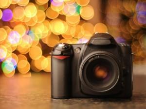 Dasar Fotografi: Pilih mana, Mirrorless atau DSLR ?