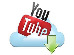 Cara Cepat Download Video Youtube Jadi MP3, MP4, AVI, MOV Tanpa Software
