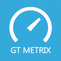 Ayo Cek Dan Benahi Kecepatan Website Anda Dengan GTMetrix