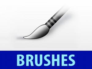 8 Langkah Mudah Membuat Brush Sendiri Di Photoshop
