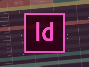 Kenalan Dengan Aplikasi Desktop Publishing Adobe InDesign