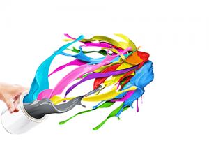graphic-design-banner