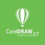 Belajar CorelDraw : Lebih Dalam Mengenai Guidelines