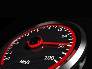 Cek Kecepatan Koneksi Internet Anda Dengan 5 Website Ini