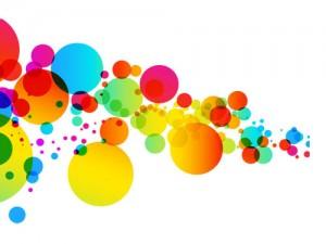 Jenis-Jenis Warna Dalam Desain Grafis Yang Harus Anda Ketahui!