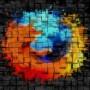Lebih Cepat Capture Halaman Web Menggunakan Browser Dengan 3 AddOn Ini