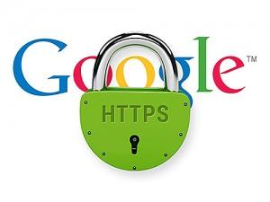 Mana Yang Lebih Dulu Di Indeks Google ? HTTP Atau HTTPS ?!