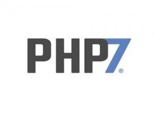 Wow... PHP Versi 7 ? Yuk Intip Fitur-Fitur Terbarunya Disini