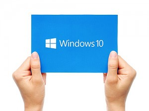 Ini Hardware Minimal Yang Harus Disiapkan Untuk Migrasi Ke Windows 10