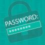 Ini Alasan Mengapa Tidak Dianjurkannya Menyimpan Hash Password Di Database Menggunakan Metode MD5 atau SHA1!