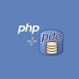 Koneksi Database Pada PHP Harus Dengan PDO, Kenapa?